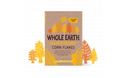 Whole Earth Classic Cornflakes 375 gr.