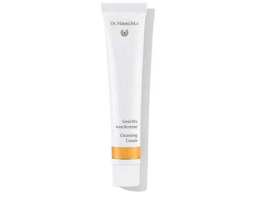 Dr. Hauschka Cleansing Cream 50 ml.