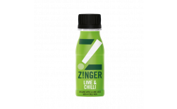 James White engifer lime & chilli skot 70 ml.