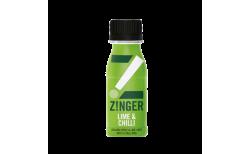 James White engifer lime & chilli skot 70 ml.