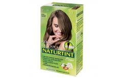 Naturtint ROOT RETOUCH rótarlitur 6G/6N/7G/7N/6.7 #Skolleitt