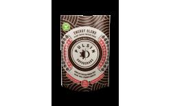 Pulsin Supershake Cacao & Maca 300 gr. - fyrir aukna orku