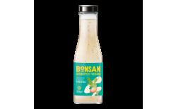 Bonsan Organic Caesar Dressing 325 gr.