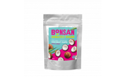 Bonsan Organic Coconut Simply Sweet Cococnut Chips 40 gr.