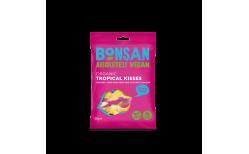Bonsan Organic Tropical Kisses hlaup 50 gr.
