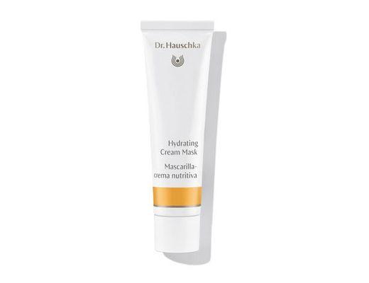 Dr. Hauschka Hydrating Mask 30 ml.