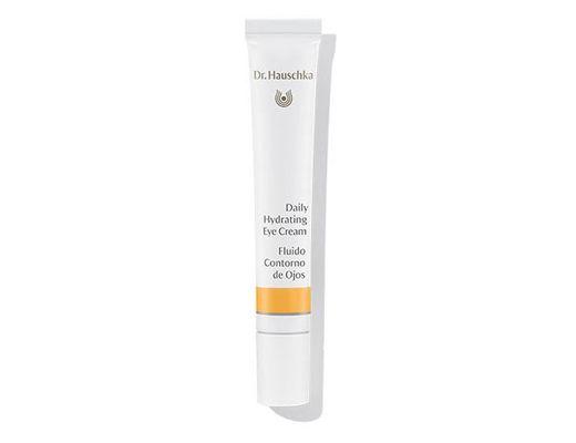 Dr. Hauschka Daily Hydrating Eye Cream 12,5 ml.