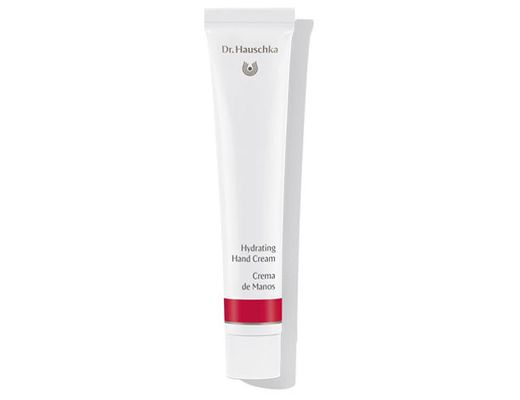Dr. Hauschka Hydrating Hand Cream 50 ml.