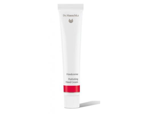 Dr. Haushcka Hydrating Hand Cream #ferðastærð 30 ml.