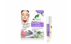 Dr. Organic Aroma Ball De Stress