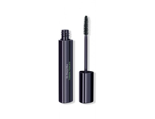 Dr. Hauschka Volume mascara 01 black 8 ml.