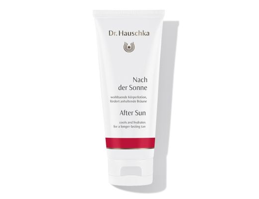 Dr. Hauschka After Sun 100 ml.