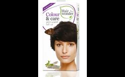 Color&Care hárlitur #3 Dark Brown