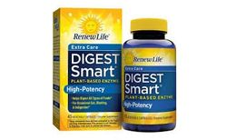Renew life Digest smart Extra Care 45 hylki