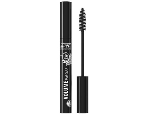 Lavera Volume Mascara -#Brown