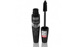 Lavera Intense Volumizing Mascara #Black