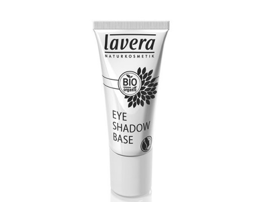 Lavera EYESHADOW BASE 9 ml.