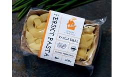 Kaja ferskt tagliatelle pasta 200 gr.