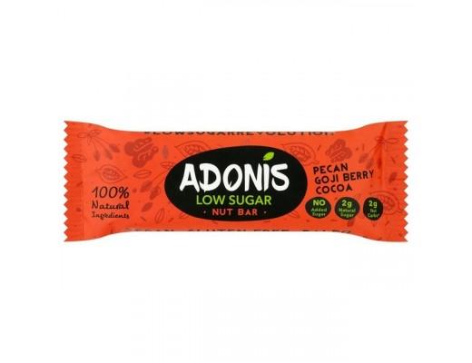 Adonis Pecan & Kakó sykurlaust 35 gr.