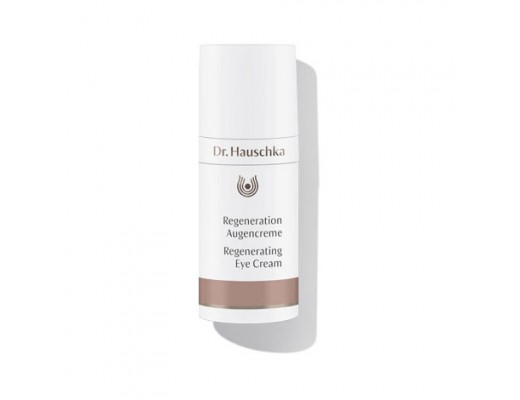 Dr. Hauschka Regenerating Eye Cream 15 ml.