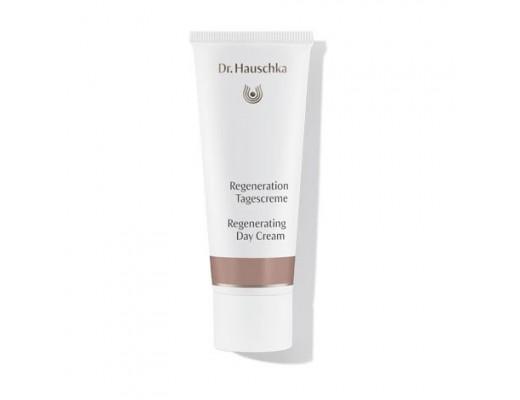 Dr. Hauschka Regenerating Day Cream 40 ml.