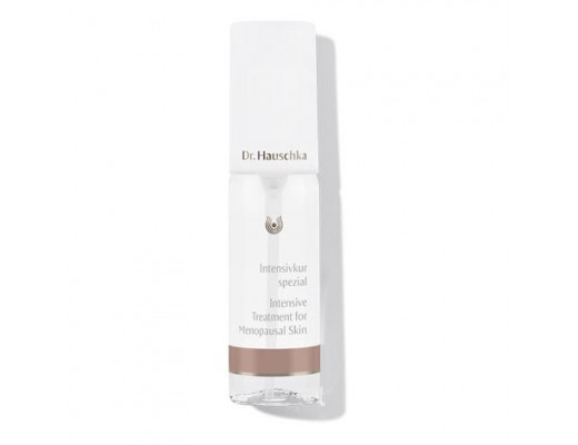 Dr.Hauschka Intensive Treatment for Menopausal Skin
