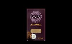 Biona Organic Coconut Palm Sugar 500 gr.