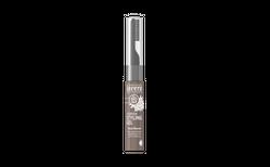 Lavera Eyebrown Styling gel #Hazel