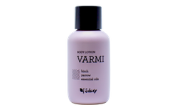 Sóley Varmi Body Lotion 50 ml.