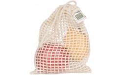 Ecobag grænmetisnet lítill