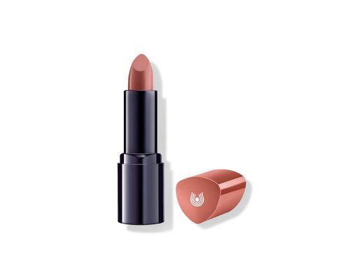 Dr. Hauschka Natural Spirit Lipstick 20