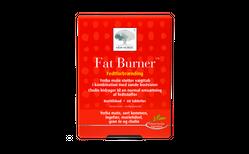 New Nordic Fat Burner 60 töflur