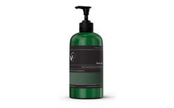 Verandi Barley Body Wash 500 ml.
