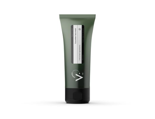 Verandi Cucumber Face Mask 70 ml.