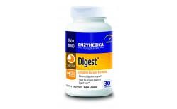 Enzymedica Digest 30 hylki