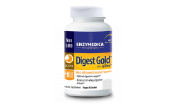 Enzymedica Digest Gold 45 hylki