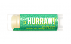 Hurraw lip balm Pitta 4.3 gr.