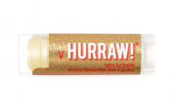Hurraw lip balm Vata 4.3 gr.