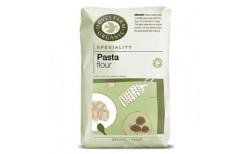 Doves pasta- og pizzamjöl 1 kg.