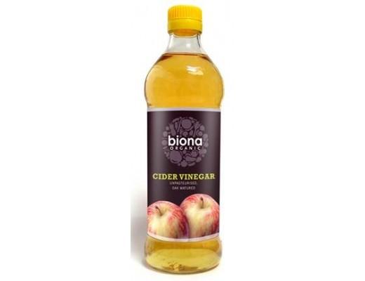 Biona Eplaedik 500 ml.