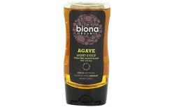 Biona agave síróp
