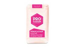 Profusion Himalaya salt fínt