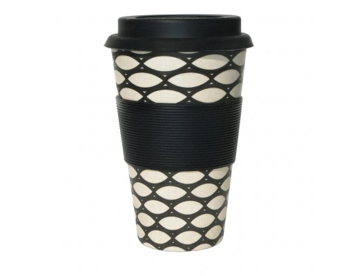 Ecoffee Basket case