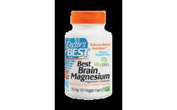 Dr.  Best Brain Magnesium