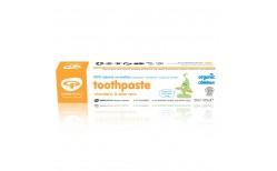 GP Children's Mandarin Toothpaste 50ml