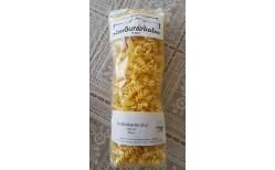 Norðurárdals pasta skrúfur