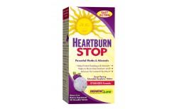 Renew Life Heartburn Stop 30 töflur