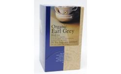 Sonnentor Earl Grey Black Tea 20 gr.