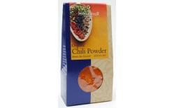 Sonnentor Chili malaður 40 gr.