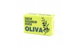 Oliva Olive soap